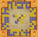 :  > Egypt Puzzle (hlavolamy free hry on-line)